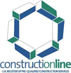 construction services cheshire